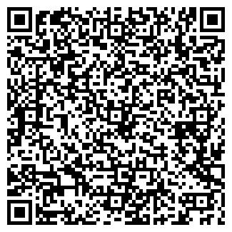 QR-код с контактной информацией организации ГРУЗОВИКЪ, ООО