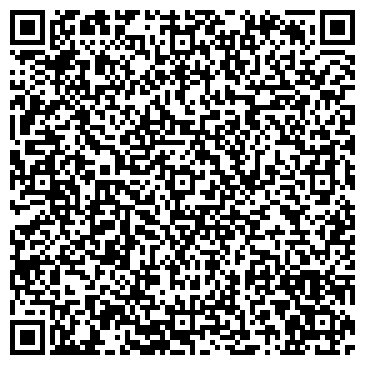 QR-код с контактной информацией организации СЕЛИВАНОВСКИЙ МАШИНОСТРОИТЕЛЬНЫЙ ЗАВОД, ОАО
