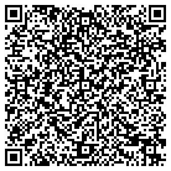 QR-код с контактной информацией организации КОСТЕНЕЦКИЙ КАРЬЕР, ОАО