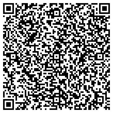 QR-код с контактной информацией организации СБ РФ № 2493 СЕЛИВАНОВСКОЕ