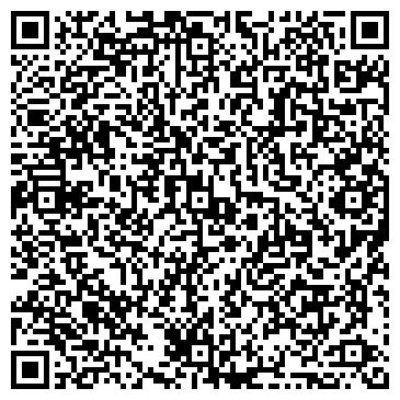 QR-код с контактной информацией организации РАСЧЕТНО-КАССОВЫЙ ЦЕНТР КРАСНАЯ-ГОРБАТКА