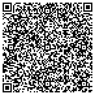 QR-код с контактной информацией организации ИРТЫШТРАНСАГЕНТСТВО ТОО