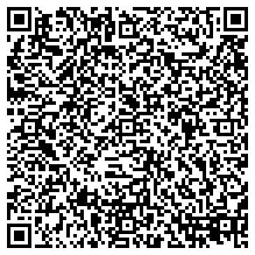 QR-код с контактной информацией организации СЕЛИВАНОВСКИЙ ЛЕСОКОМБИНАТ