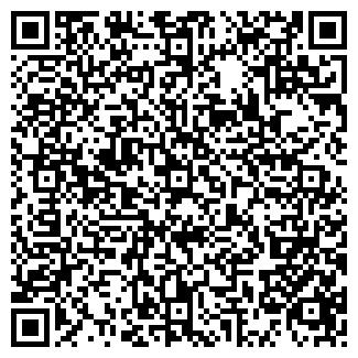 QR-код с контактной информацией организации ТОО ЗАВОЛЖЬЕ