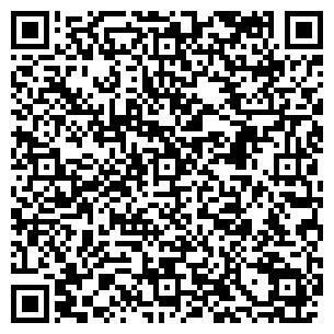 QR-код с контактной информацией организации СОНИР