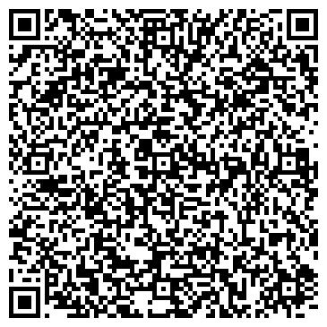 QR-код с контактной информацией организации КРАСНОСЕЛЬСКИЙ МАСЛОСЫРОЗАВОД, ОАО