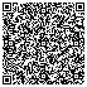 QR-код с контактной информацией организации ВОЛЖСКИЙ ПРИБОЙ