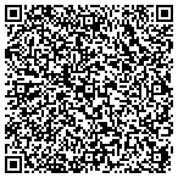 QR-код с контактной информацией организации ЗНАМЯ ТРУДА СЕЛЬХОЗКООПЕРАТИВ