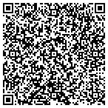 QR-код с контактной информацией организации ОЗДОРОВИТЕЛЬНЫЙ КОМПЛЕКС СТРОИТЕЛЬ