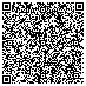 QR-код с контактной информацией организации САНАТОРНЫЙ ИМ. ИВАНА СУСАНИНА