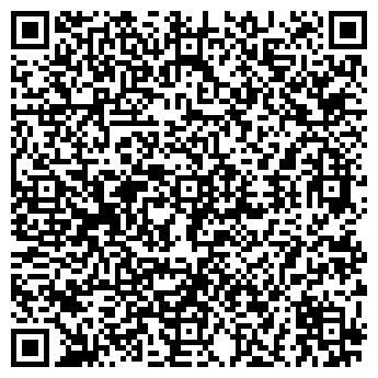 QR-код с контактной информацией организации АПТЕКА 12,, МП