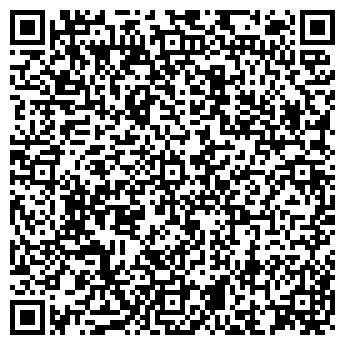QR-код с контактной информацией организации КРАСНОХОЛМДОРСТРОЙ, ЗАО