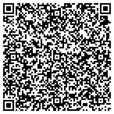 QR-код с контактной информацией организации КРАСНОХОЛМСКИЙ ХЛЕБОКОМБИНАТ,, ОАО