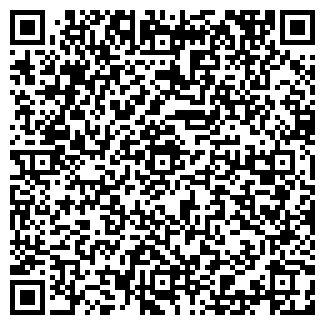 QR-код с контактной информацией организации JET-2000