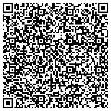 QR-код с контактной информацией организации АО ИРТЫШЦВЕТМЕТРЕМОНТ