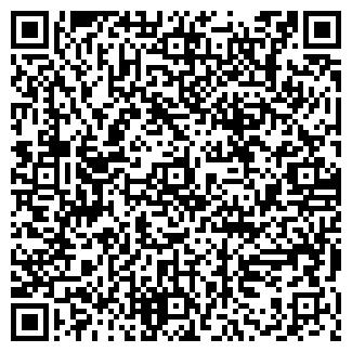 QR-код с контактной информацией организации СБ РФ № 2681