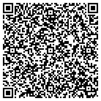 QR-код с контактной информацией организации ФОРМА-СТИЛЬ НПК, ООО