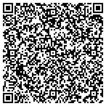 QR-код с контактной информацией организации КУВШИНОВСКИЙ ХЛЕБОКОМБИНАТ,, ОАО