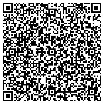 QR-код с контактной информацией организации ИРТЫШ-СЕРВИС ГОСТИНИЦА АО