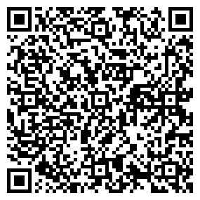 QR-код с контактной информацией организации ЖИТЬЕ-БЫТЬЕ