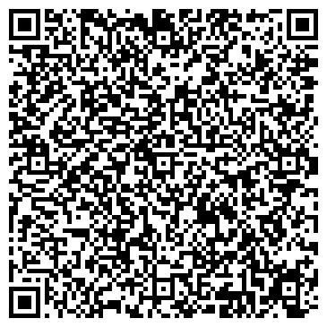 QR-код с контактной информацией организации ДИЗАЙН-СТУДИЯ NEW-ART21