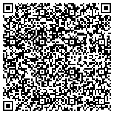 QR-код с контактной информацией организации СТАНЦИЯ ПО БОРЬБЕ С БОЛЕЗНЯМИ ЖИВОТНЫХ ОБЛАСТНАЯ, ФГУ
