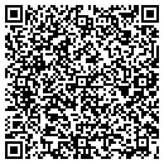 QR-код с контактной информацией организации ЧП ШВЕЦ И.М.