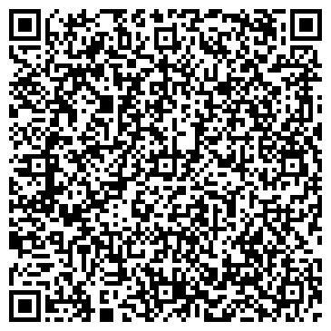 QR-код с контактной информацией организации ОБЛАСТНОЙ ЦЕНТР КУЛЬТУРЫ И ДОСУГА ПРОФСОЮЗОВ