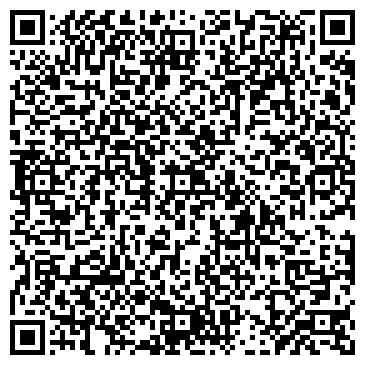 QR-код с контактной информацией организации РЕГИОНАЛЬНОЕ ОТДЕЛЕНИЕ ЛИТЕРАТУРНЫЙ ФОНД РОССИИ