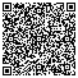 QR-код с контактной информацией организации КЗТЗ ДК