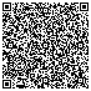 QR-код с контактной информацией организации ЦЕНТР КУЛЬТУРЫ И ДОСУГА ПРОФСОЮЗОВ ОБЛАСТНОЙ