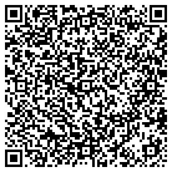 QR-код с контактной информацией организации ИНЖЕНЕРНО-ТЕХНИЧЕСКИЙ УЧЕБНЫЙ ЦЕНТР