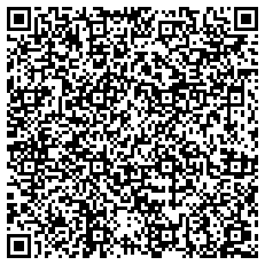 QR-код с контактной информацией организации КУРСКАЯ ДОРОЖНАЯ ТЕХНИЧЕСКАЯ ШКОЛА ОРЛОВСКО-КУРСКОГО ОТДЕЛЕНИЯ МЖД Ф-Л ОАО РЖД