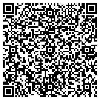 QR-код с контактной информацией организации НОУ МАСТЕР КЛАСС