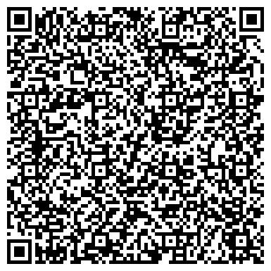 QR-код с контактной информацией организации УЧЕБНО-ИНФОРМАЦИОННЫЙ ЦЕНТР СОЮЗА ТОВАРОПРОИЗВОДИТЕЛЕЙ