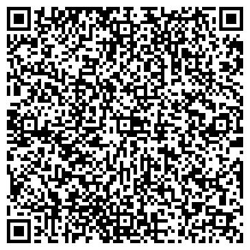 QR-код с контактной информацией организации УЧЕБНЫЙ ЦЕНТР ПРОФЕССИОНАЛЬНОГО ОБРАЗОВАНИЯ НОУ