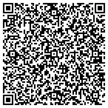 QR-код с контактной информацией организации КУРСКИЙ ЭЛЕКТРОМЕХАНИЧЕСКИЙ ТЕХНИКУМ