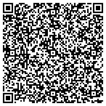 QR-код с контактной информацией организации ХИМИКО-МЕХАНИЧЕСКИЙ ТЕХНИКУМ