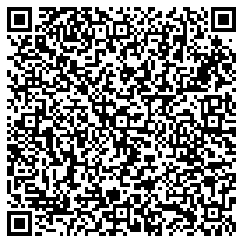 QR-код с контактной информацией организации ЭЛЕКТРОМЕХАНИЧЕСКИЙ ТЕХНИКУМ
