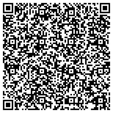 QR-код с контактной информацией организации КОЛЛЕДЖ ПРОФЕССИОНАЛЬНЫХ ТЕХНОЛОГИЙ, УПРАВЛЕНИЯ И ПРАВА