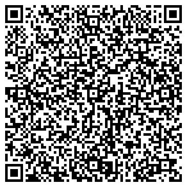 QR-код с контактной информацией организации КУРСКИЙ МЕДИКО-ФАРМАЦЕВТИЧЕСКИЙ КОЛЛЕДЖ