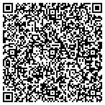 QR-код с контактной информацией организации КУРСКИЙ МЕДИКО-ФАРМАЦЕВТИЧЕСКИЙ КОЛЛЕДЖ КГМУ