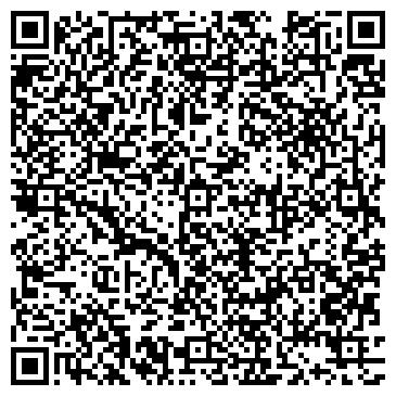 QR-код с контактной информацией организации МОСКОВСКИЙ ФИНАНСОВЫЙ КОЛЛЕДЖ Ф-Л
