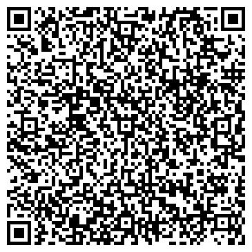 QR-код с контактной информацией организации ИНСТИТУТ СОЦИАЛЬНОГО ОБРАЗОВАНИЯ Ф-Л