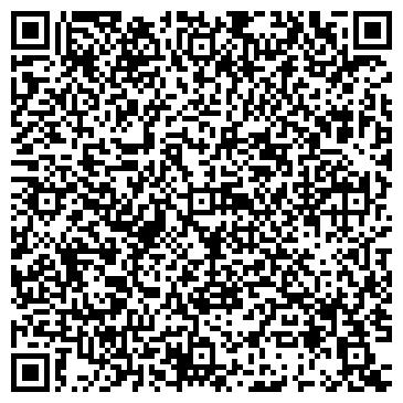 QR-код с контактной информацией организации КАДАСТРОВОЕ БЮРО ГП