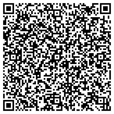 QR-код с контактной информацией организации ИНСТИТУТ ЭКОНОМИКИ И ПРАВА ФИЛИАЛ