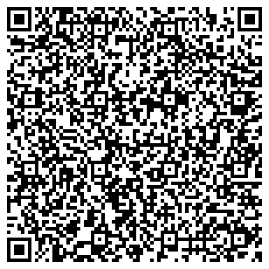 QR-код с контактной информацией организации КГСХА КАФЕДРА НЕОРГАНИЧЕСКОЙ И АНАЛИТИЧЕСКОЙ ХИМИИ