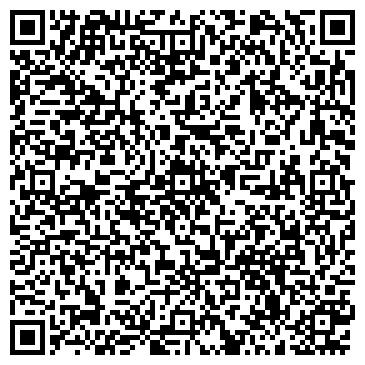QR-код с контактной информацией организации МОСКОВСКИЙ ГУМАНИТАРНЫЙ УНИВЕРСИТЕТ Ф-Л