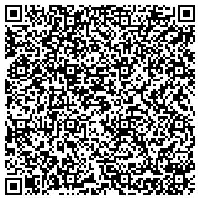 QR-код с контактной информацией организации МОСКОВСКИЙ ИНСТИТУТ ПРАВА Ф-Л НЕГОСУДАРСТВЕННОГО ОБРАЗОВАТЕЛЬНОГО УЧРЕЖДЕНИЯ