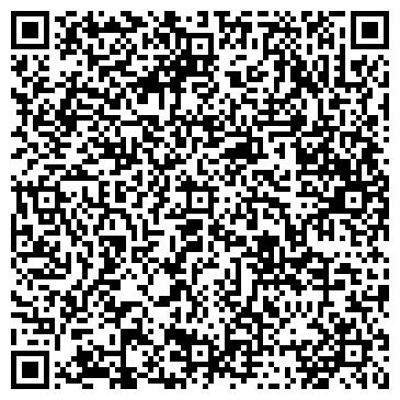 QR-код с контактной информацией организации ОРЛОВСКИЙ ЮРИДИЧЕСКИЙ ИНСТИТУТ МВД РОССИИ Ф-Л